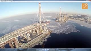 Как ЗСД изменит Петербург? Мнения экспертов и горожан