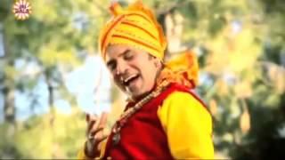 Baba Balaknath Ji new song 2016 Ek hath trishul sajda rahe by Sukharam Saroa206