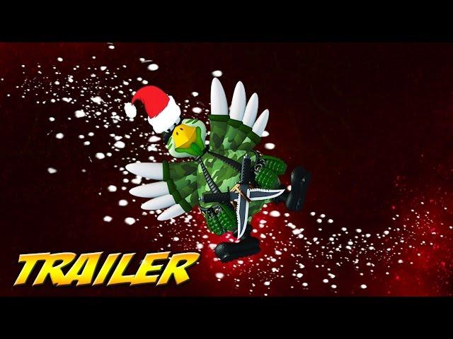 Руководство запуска: Chicken Invaders 5: Cluck of the Dark Side по сети