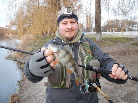 новинки в рыбалке yo-fish