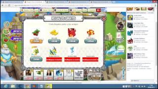 Dragon-city-hack-de-comida-trucos-para-dragon-city-tutoriales