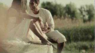 Любовь Фоменко - Мы будем вместе