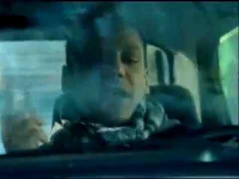 El Puntero - Me wachiturrea el auto