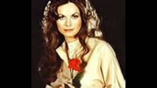 Watch Jeannie C Riley Good Enough To Be Your Wife video