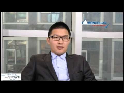 BDSec Mongolia Weekly Market Update