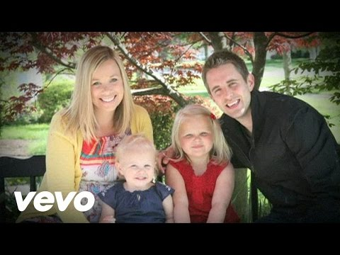 Sanctus Real - The Story Behind: Lead Me Music Videos