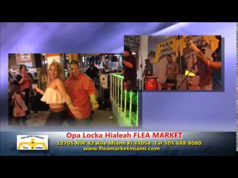 Opa Locka Flea Market Furniture Opa Locka Hialeah Flea Market