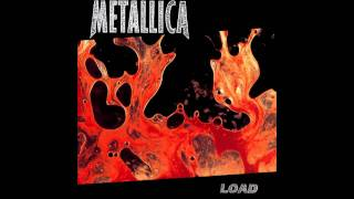 Metallica - Cure (HD)