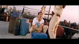 Rowdy Rathore - Chinta Ta Ta Chita Chita