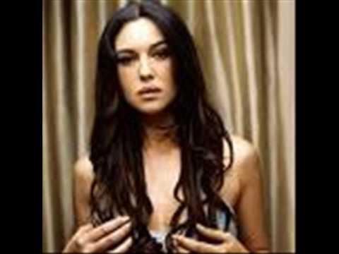 ... ...sexy sex porn divas Argentina Italy striptease naked rape dance