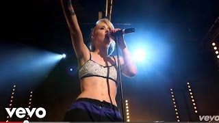 Iggy Azalea - Work (Summer Six -- Live from The Great Escape)