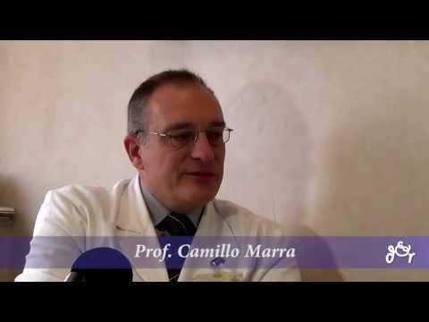 Malattia di Alzheimer:Prevenzione e Stili di Vita  che possono ritardare l'insorgere della malattia