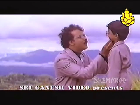 Ding Dinga Dingada - Shilpa Shetty - Ravichadran - Kannada Hit Song video