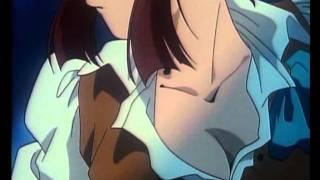Fushigi Yugi capitulo 14