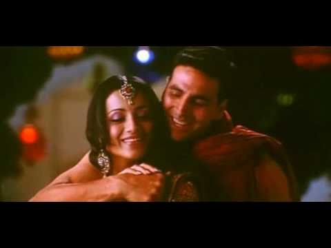 Sajde Ki Ye He Lakhon..-Khatta Meetha(Full Vedio Song)