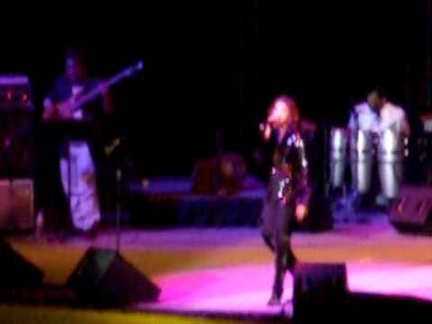 Shreya Ghoshal LIVE in Dallas - Tujh Mein Rab Dikhta Hai