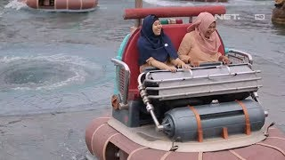 Muslim Travelers - Mekarnya Fasilitas Ramah Muslim di Jepang