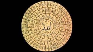 download lagu Ya Latif - Ahmed Jelmam - Full gratis