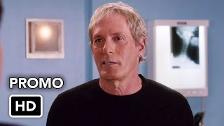 """Fresh Off The Boat 3x22 Promo """"This Is Us"""" (HD) ft. Michael Bolton"""