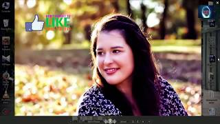 Intro to Nik Filters in Photoshop l How to use Nik Filters in Photoshop