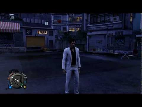 How To Get Money Fast In Sleeping Dogs video