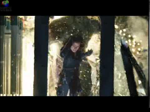 The Avengers trailer ita.mpg