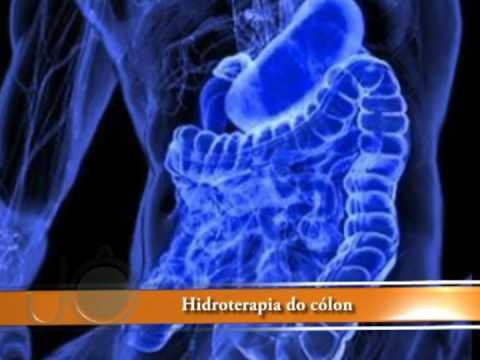 6 materia   HIDROCOLONTERAPIA