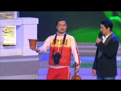 Команда: КВН (полная версия) Номер: КВН Музыкальный фестиваль Голосящий КиВиН 2016 Эфир: КВН Высшая Лига 2016 Музыкальный фестиваль