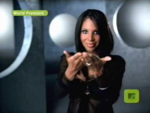 La cancion de Aaliyah miss you