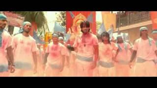 download lagu Abcd Songs Ganpati Bappa Morya Full Hd gratis