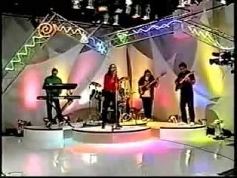 """Arevatsag  """"Blbul""""   Armenian rock Music"""