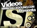 WELLINGTON TORIBIO-OTRA [video]