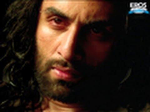 Galat Aur Sahi Ke Paar (Dialogue Promo)| Rockstar | Ranbir Kapoor & Nargis Fakhri