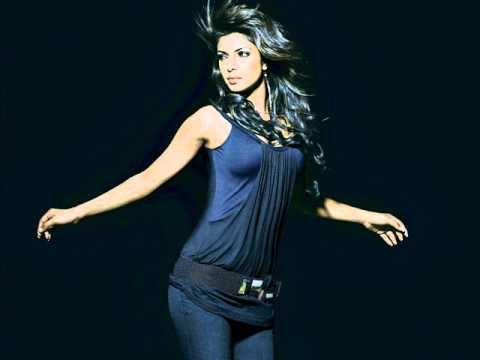 Don - Aaj Ki Raat (Remix) - Alisha Chinoy