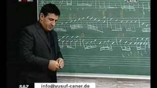 Download Lagu Yusuf Caner-Mihriban 2.Bolum (24-11-2008)_2/6 Gratis STAFABAND