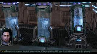 StarCraft 2: 3-Person Co-op (Wings of Liberty) 23