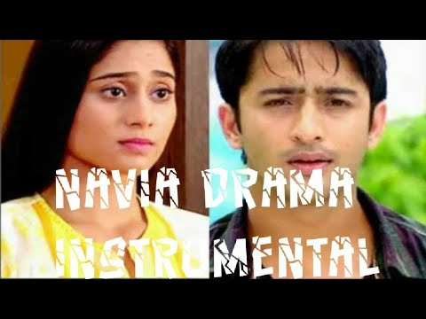 Navia Star Plus Serial Instrumental.mp4 ((( Instrumental By Riz )))) video