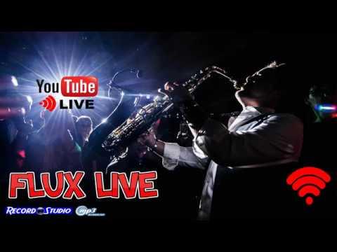 MUZICA DE PETRECERE LIVE  2017 | Formatia FIVE din Severin | Colaj 200min | Nunta Cosmin si Loredana