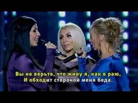 Алла пугачева песенка про меня скачать mp3