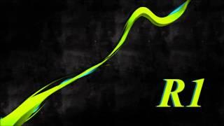 Passenger - Let Her Go ( RobR1ver Techno / Hands Up Remix )