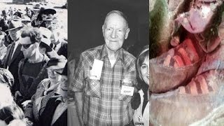 10 Time Travelers That May Have Been Caught on Tape (Part 2)
