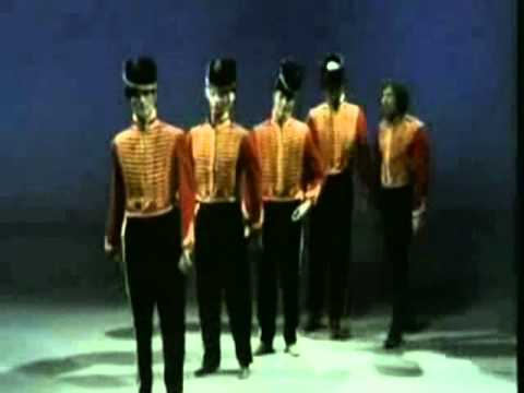 Jan klaassen de trompetter - Rob de Nijs.m4v