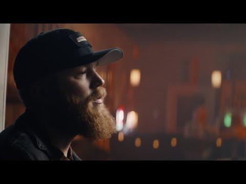 Tyler Braden - Love Is A Dead End Road (Official Music Video)