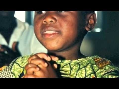 A Mothers Prayer For Her Children video