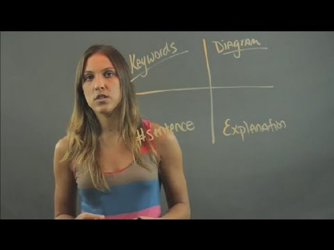 solve algebra 2 math problems solve my math problems for free step-by-step