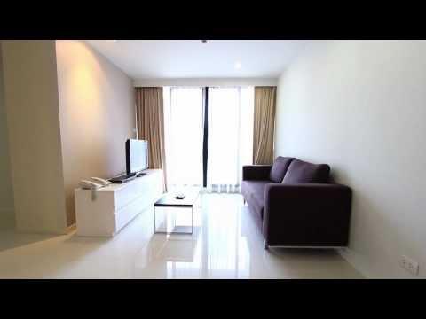 1-Bedroom Apartment for Rent at Casa 24 I Bangkok Condo Finder