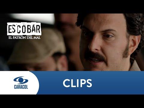 Programas | Canal RCN