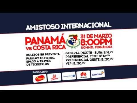 panama-costa-rica-promo