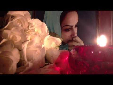 Remembering Delara Darabi 1 May 2012
