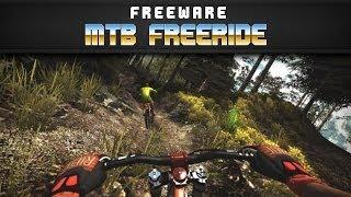 Let's Discover #019: MTBFreeride [720p] [freeware]